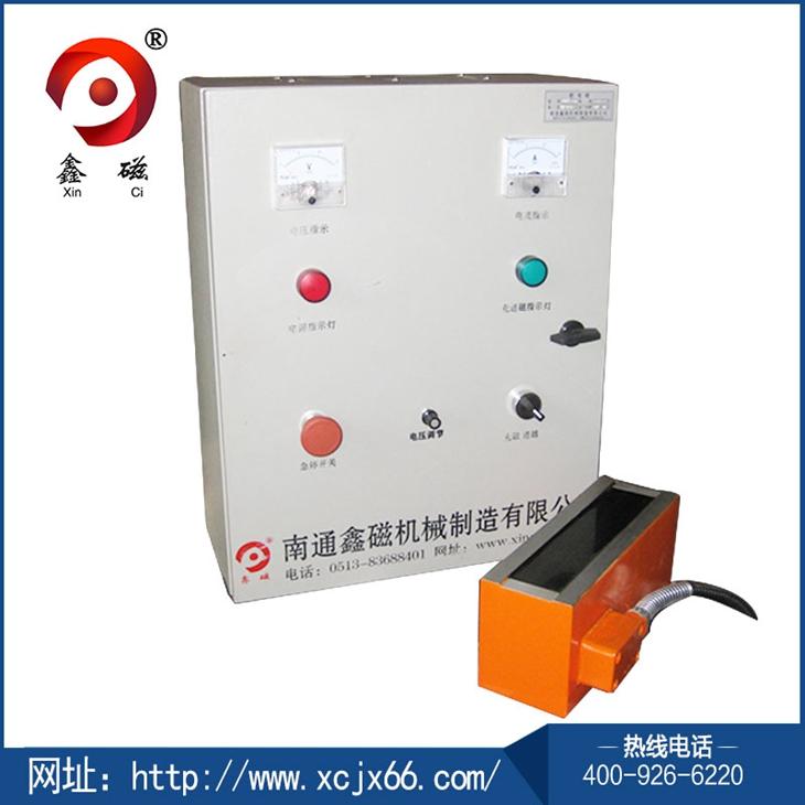 DKP普通型电控箱