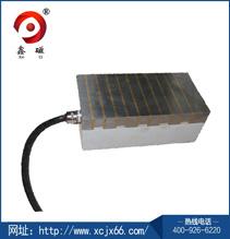 微型电磁吸盘