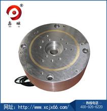 活塞环专用圆形电磁吸盘