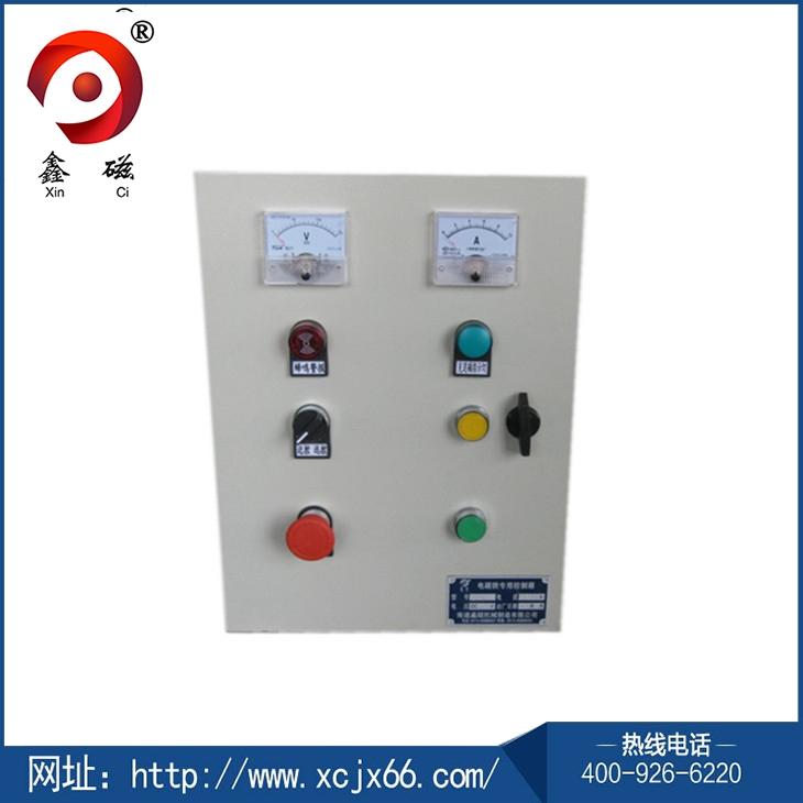 可延时电控箱(带UPS断电保护系统)