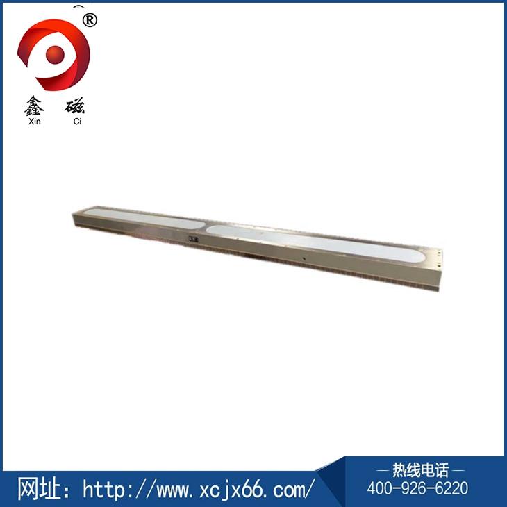 激光焊接平台用电磁吸盘