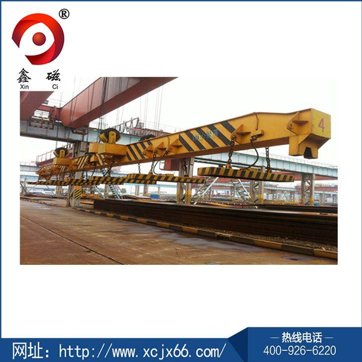 吊运钢板起重电磁铁MW84系列,MW04系列