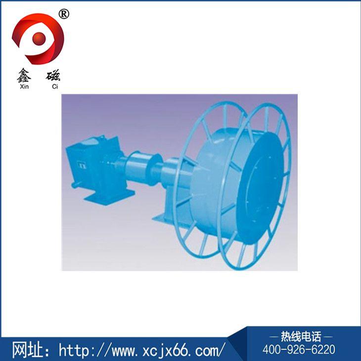 电缆卷筒(重锤式电缆卷筒)