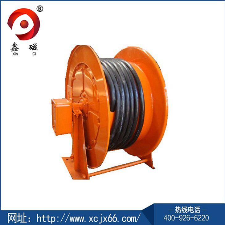 电缆卷筒(软管卷筒)